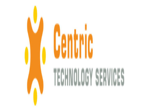 Centric Technology Services - Computer shops, sales & repairs
