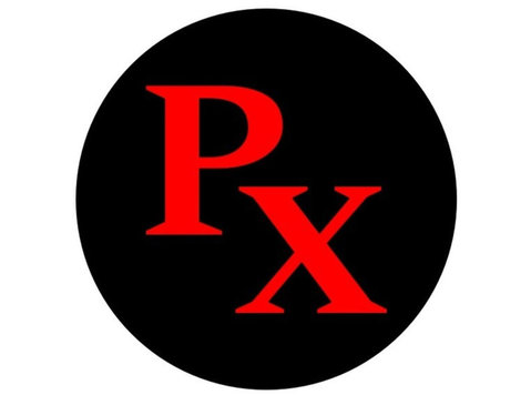 Pipe Xpress Inc - Shopping