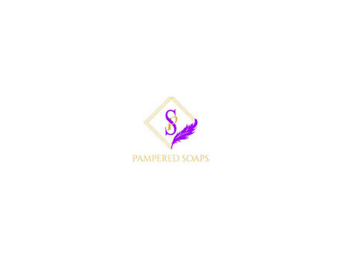 Pampered Soaps - Aromatherapy