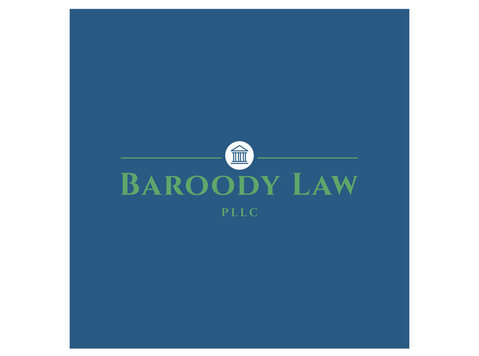 baroody law pllc - Lawyers and Law Firms