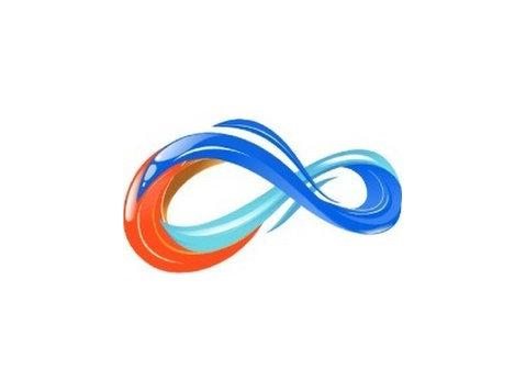 Ineffable Design - Webdesign