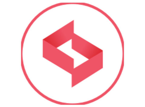 Simform | App Development Company in Denver - Webdesign