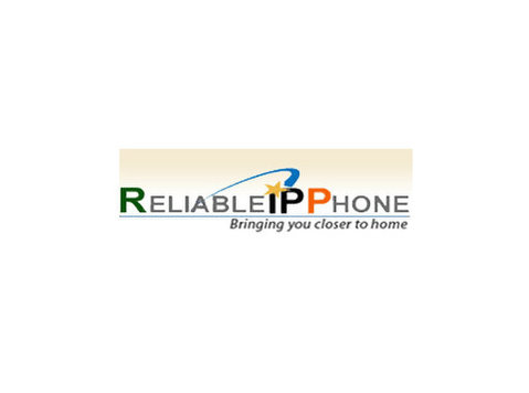 Home Phone - Fixed line providers