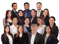 K & G Immigration Law (1) - Immigration Services