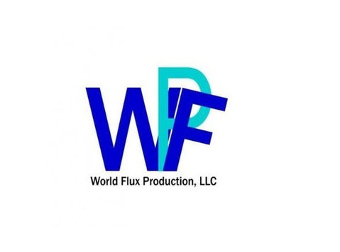 World Flux Production, LLC - Advertising Agencies