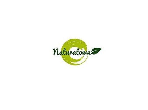 NaturaTown LLC - Wellness & Beauty