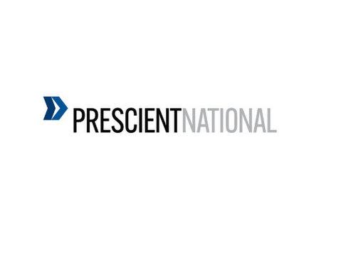 Prescient National - Insurance companies