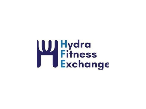 hydra fitness exchange - Gyms, Personal Trainers & Fitness Classes