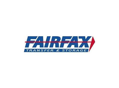 Fairfax Transfer and Storage - Removals & Transport