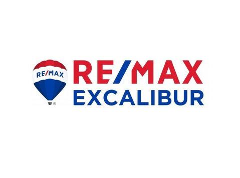 David Oesterle - Realtor, RE/MAX Excalibur - Estate Agents