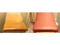 Fibrenew Waco (8) - Furniture