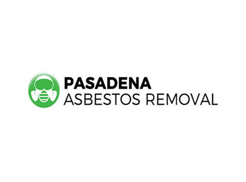 Pasadena Asbestos Removal - Construction Services