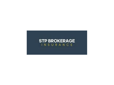 STP Brokerage, Inc - Insurance companies