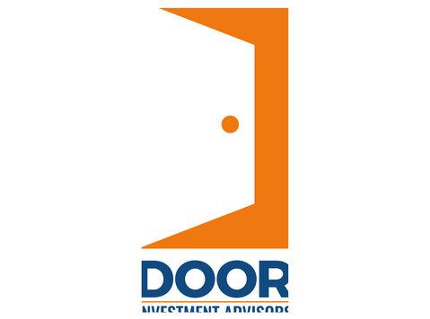 Door Investment Advisors - Rental Agents
