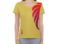 Blogie Blunts Apparel Store Usa   Men & Women Blunts Cloths (4) - Clothes