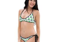 Blogie Blunts Apparel Store Usa   Men & Women Blunts Cloths (7) - Clothes
