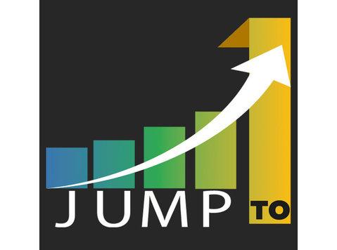 Jump to 1 - Advertising Agencies
