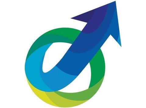 SEO Audit Pros - Marketing & PR