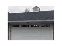 Garage Door Doctors (1) - Home & Garden Services