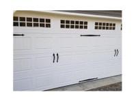 Garage Door Doctors (2) - Home & Garden Services