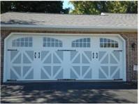 Garage Door Doctors (3) - Home & Garden Services