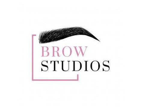 Brow Studios of Fort Lauderdale - Beauty Treatments