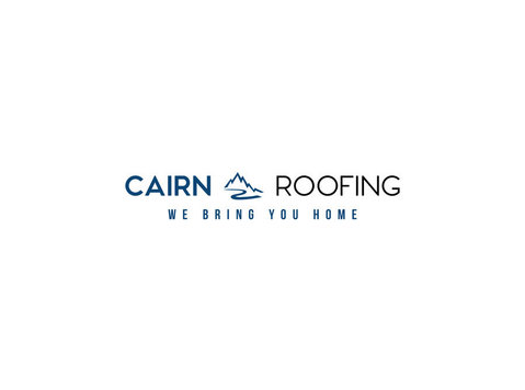 Cairn Roofing Group - Roofers & Roofing Contractors