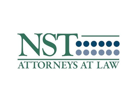 Nahon, Saharovich & Trotz Personal Injury Attorneys - Lawyers and Law Firms