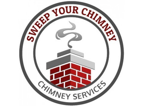 Sweep Your Chimney - Home & Garden Services