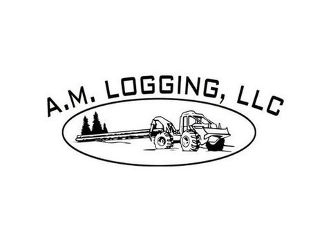 A.M. Logging - Construction Services