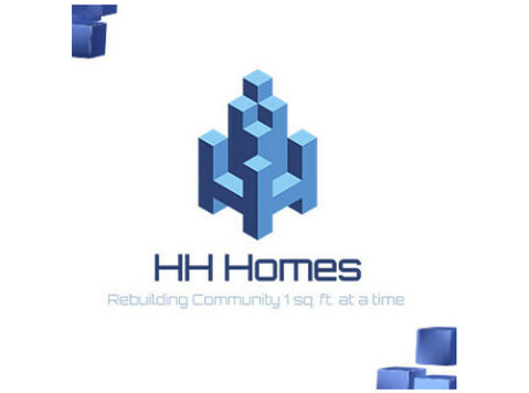 HH Homes - Consultancy