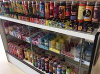 Incense Pro (3) - Aromaterapia