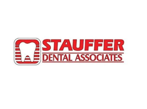 Stauffer Dental Associates - Dentists