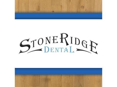 Stoneridge Dental - Dentists