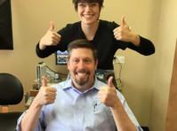 Stoneridge Dental (5) - Dentists