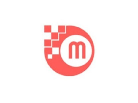 MultiQoS Technologies Pvt. Ltd. - Webdesign