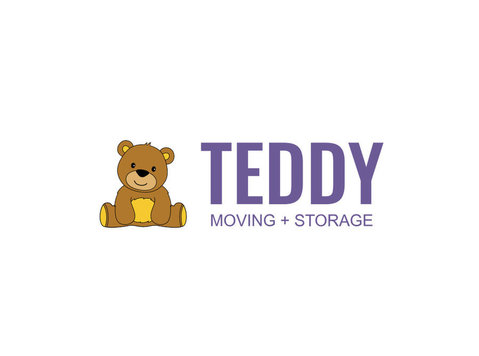 Teddy Moving and Storage - Removals & Transport