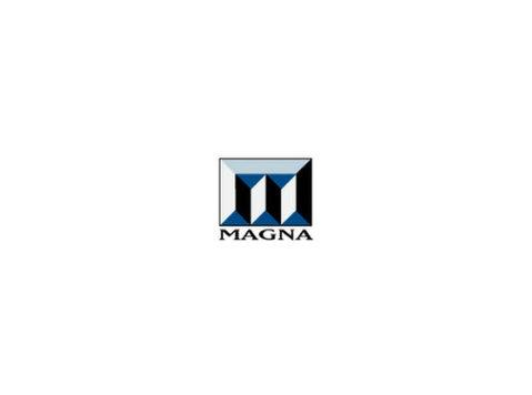 Magna Publications - Oбучение и тренинги