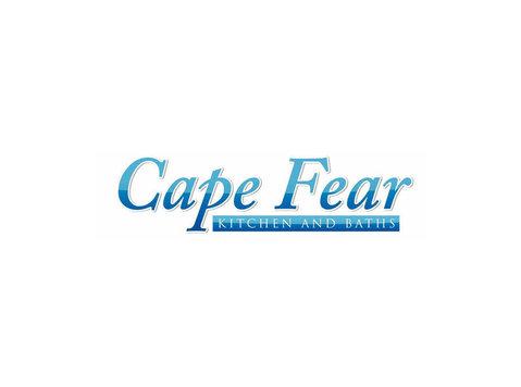 Cape Fear Kitchen and Baths LLC - Construction Services