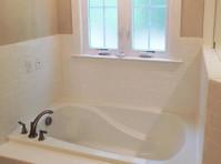 Cape Fear Kitchen and Baths LLC (1) - Construction Services