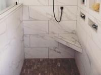 Cape Fear Kitchen and Baths LLC (2) - Construction Services