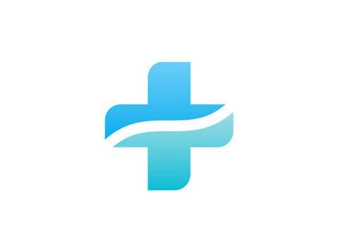 Patient Solutions LLC - Pharmacies & Medical supplies