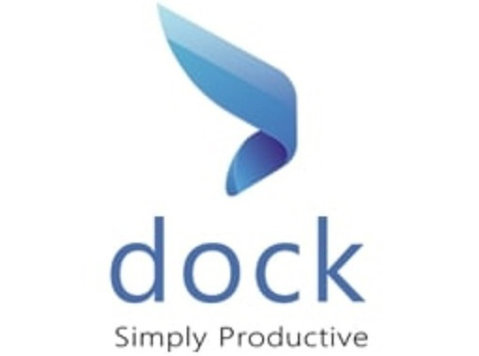 Dock 365 Inc. - Business & Networking
