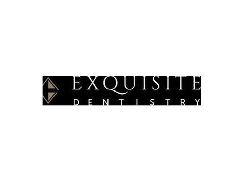 Exquisite Dentistry - Dentists