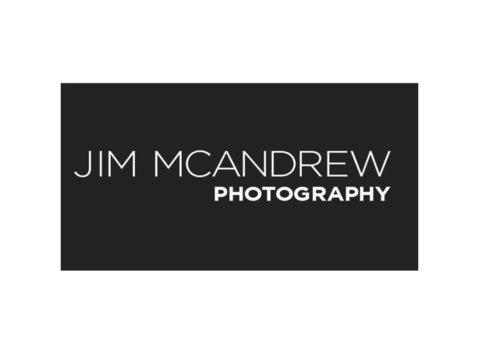 Jim McAndrew Photography - Photographers
