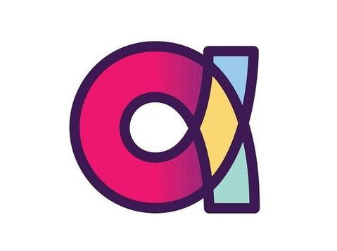 Alloy Brands - Consultancy
