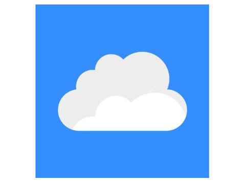 cloud mlm software - Company formation