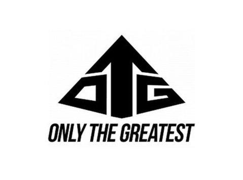 OTG Fitness - Gyms, Personal Trainers & Fitness Classes