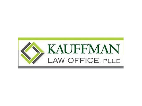 Kauffman Law Office, Pllc - Lawyers and Law Firms