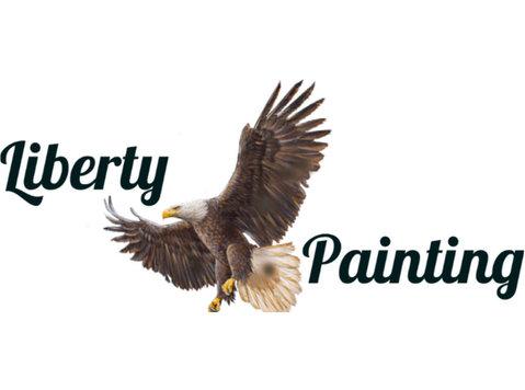 Liberty Painting - Painters & Decorators